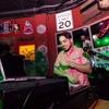 Top40 dance and EDM music (DJ RONY live set)