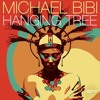 Hanging Tree (Original Mix)Michael Bibi