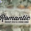 Romantic Mashup 2018 | Romantic Mashup | Hit Romantic Love Songs | Mashup