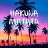 DELLA - Hakuna Matata Summer Mix