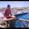 Download كلامي انتهي ل احمد سعد بصوت مروان بشير Mp3