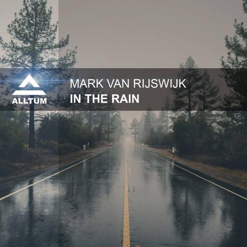 In The Rain [ALLTUM]