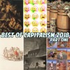 Episode 1036: Best of Capitalism, Part One (Playlist - December 29, 2018)
