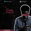 Case (Freestyle)