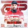 Download GSP In The Mix: The Original Brazilian Pool Party NYD 2019 (Rio De Janeiro) Mp3