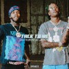 Tory Lanez Rich The Kid Talk To Me Instrumental [instrumental Remake By Svsqze] Mp3