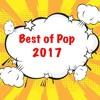 Best of Pop 2017