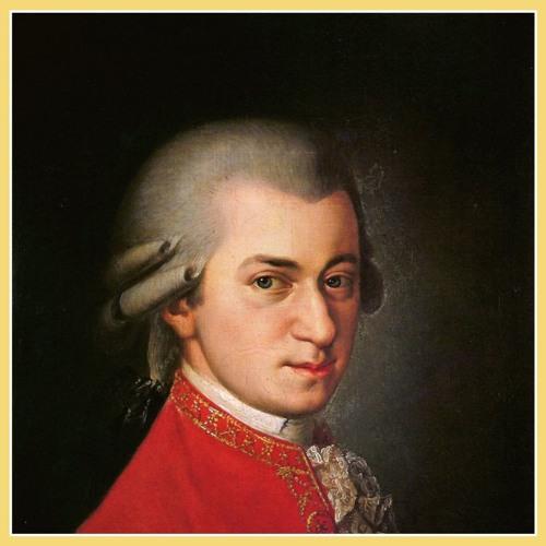 Mozart Piano Concerto No.24 in C minor, K.491, Caracciolo + Napoli, 1962