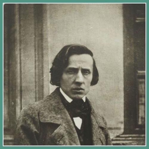 Chopin Piano Concerto No.1 in E minor, Op.11, Paray + Montevideo, 1952