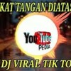 DJ - ANGKAT - TANGAN - DIATAS - Spesial - Tik - Tok - 2018 - RAHMAT - TAHALU - DJ5 (2)