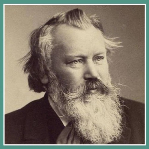 Brahms Concerto No.2 in B-flat Major, Op.83, Caracciolo & Napoli, 1961. Live