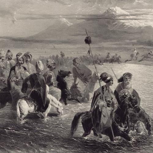 Autonomy and Resistance in Ottoman Kurdistan | Metin Atmaca