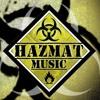 HazBeat2018 125 MUSTARD (Funky upbeat)