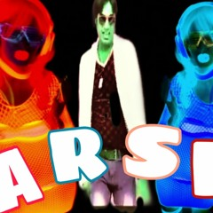 43 Min Super Best E Trance 2019 Dj Arshad Babloo Remix