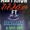 ALL I KNOW #DAME218 FT BAMMA