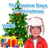 The Twelve Days Of Christmas [Violin Group]