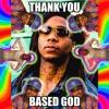 Respect Tracks: Lil B the Based God [prod. Beatowski]