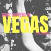 stim.junkeez - What Happens In Vegas [FREE DOWNLOAD]
