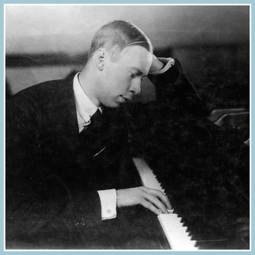 Prokofiev Piano Concerto No.3 in C Major, Op.26, Celibidache & Torino, 1962. Live