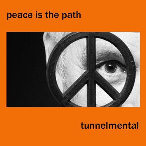 PEACE IS THE PATH