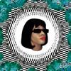11 - ATM Jam (Kaytranada Remix) - Azealia Banks
