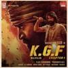 Dheera Dheera Ananya Bhat KGF Kannada Filmysongs