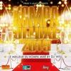 DJ WILL - KOMPA DELUXE MIX 2019.mp3