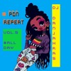 Download Dj Danjahras(Dubsystem Sound)Live Mixtape#Pon Repeat vol.5#All Day Mp3