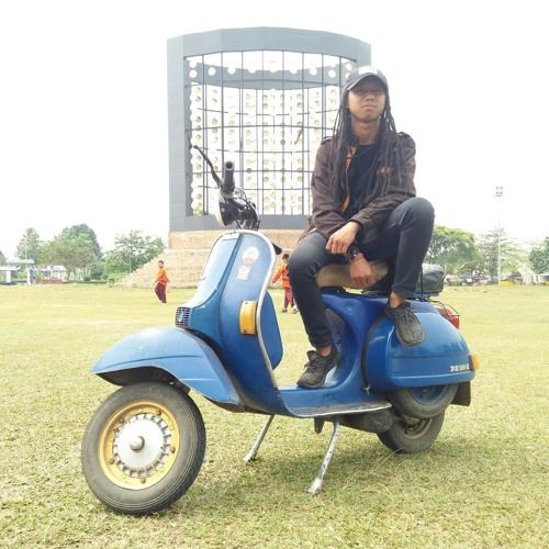 Slank - Ku Tak Bisa Reggae Cover SMVLL_Full-HD_01.mp3