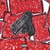Jay 1k - Red dot (Prod.Chasethemoney)