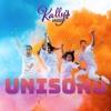 KALLY'S Mashup Cast-Unísono[Instrumental](With Backvocals) Portada del disco