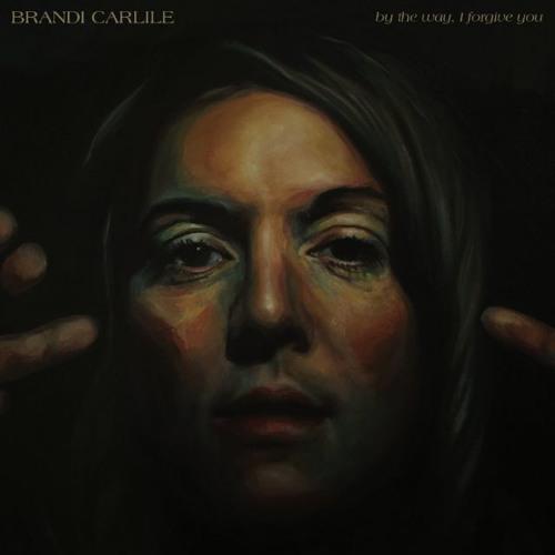 Brandi Carlile - The Joke (Nick's Cover)