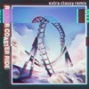 JOWST - Roller Coaster Ride (With Manel Navarro & Maria Celin) (chalbért Remix)