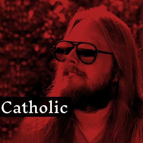 Catholic vs. Catholic - 2018-12-24 - Max Kolbe