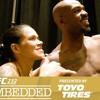 UFC 232 Embedded: Vlog Series - Episode 6 | #UFC #UFC232 #UFCInglewood