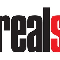 RealSex produced by Sonsondrumzz ft Wayne Ferd & VAVA