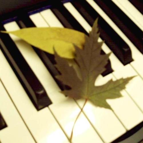 Nikolai Medtner — Sonata Triad: Sonata-Elegy in D minor, Op. 11 No. 2