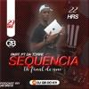 SEQUENCIA DE FINAL DE ANO - DJ GB DO K11 - 2K19 (PART. PT DA TORRE )