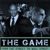 Dr. Dre Feat. Eminem & Obie Trice - Bodyguard Remix