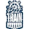 Amie by Pure Prairie League - (acoustic short clip) - Boat Train Cover