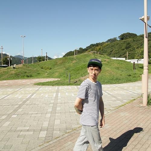 いまからトラベル in 二子玉川【前半】2018.12.30