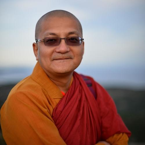 Jan 2019 Religica Ally --  US Zen Institute