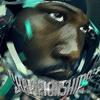 Meek Mill Going Bad Feat Drake Remix For Gud Aka Bo Benemann Børre Mp3