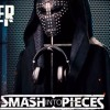 Higher - Smash Into Pieces   (CTL)