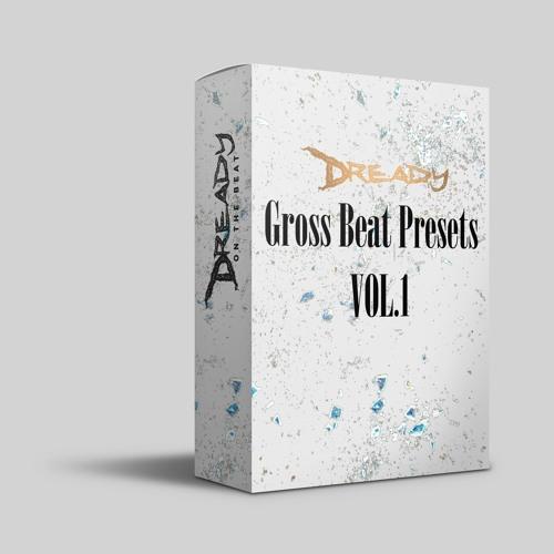gross beat download
