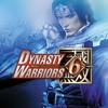 Dynasty Warriors 6 - ROCK AND ROLL OVER