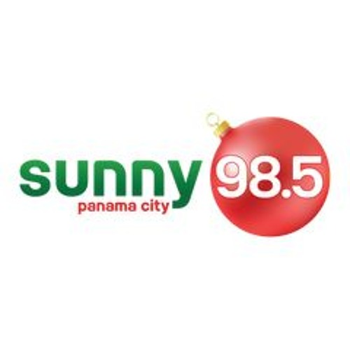 Continuous Christmas Music.Wfsy Sunny 98 5 Continuous Christmas Music 2 December