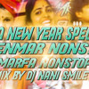 2K19 NewYear Spcl Theenmar Non Stop Songs [ Marfa Chatal ] Mix Master By Dj Nani Smiley