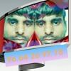 Bori me Bhar le mp3 rajasthani dj mix song