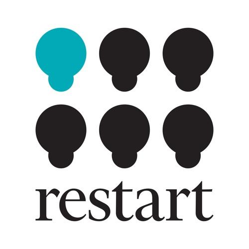 29.12 Restart: aasta idufirmade võistluse võitjad ja kaotajad